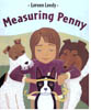 Cover image of 'Measuring Penny'