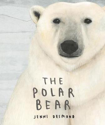 Picture of The Polar Bear