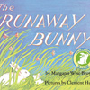 Cover image of 'The Runaway Bunny'