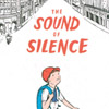 Cover image of 'The Sound of Silence'