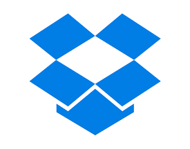 Picture of Drop into Dropbox: It's So Much More than File Storage