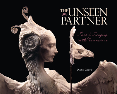 Picture of The Unseen Partner: Love & Longing in the Unconscious