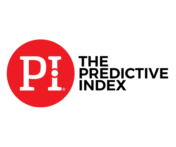 The Predictive Index logo