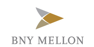 The BNY Mellon logo