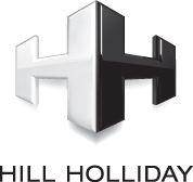 Hill Holliday logo