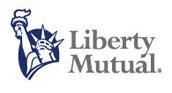 Liberty Mutual Foundation Logo