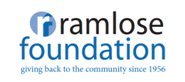 George Ramlose Foundation