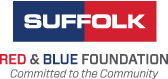 The Suffolk Construction logo